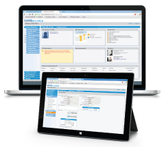 iSolved Workforce Management Software